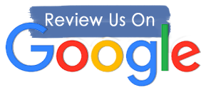 See what your neighbors think about our Boiler service in Niles MI on Google Reviews.
