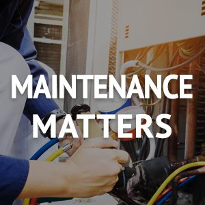 Sign up for our Air Conditioner maintenace plan in Niles MI to ensure your home stays comfortable.