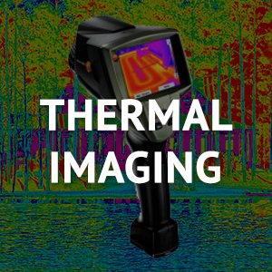 We specialize in Thermal Imaging services in Benton Harbor MI so call Adams & Son, Inc..
