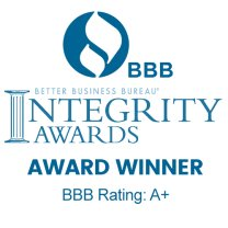 For the best AC replacement in St. Joseph MI, choose a BBB rated company.