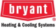Adams & Son, Inc. works with Bryant  products in .