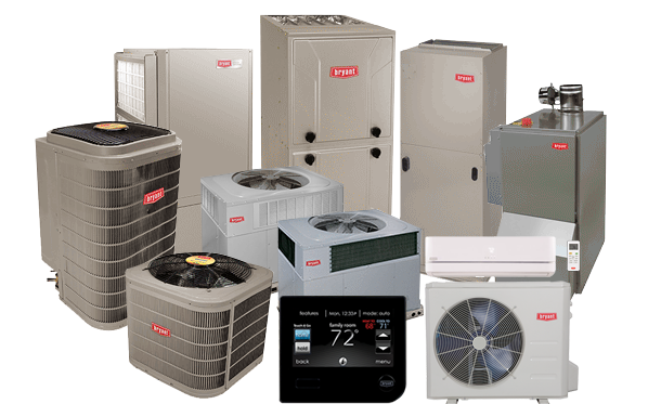 See what makes Adams & Son, Inc. your number one choice for Air Conditioner repair in St. Joseph MI.