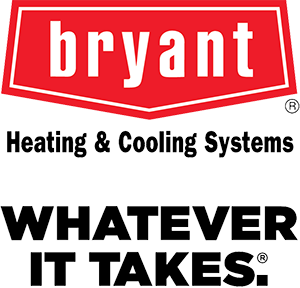 Adams & Son, Inc. works with Bryant AC products in St. Joseph MI.